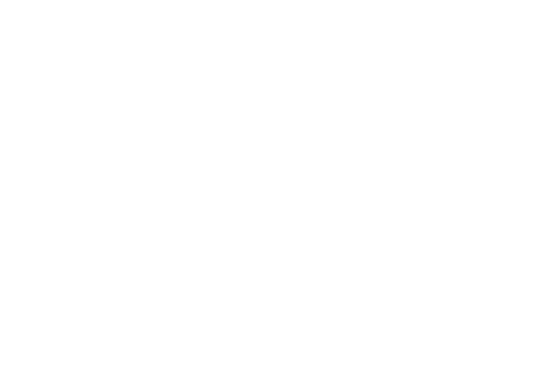 logo-uppendi-blanco