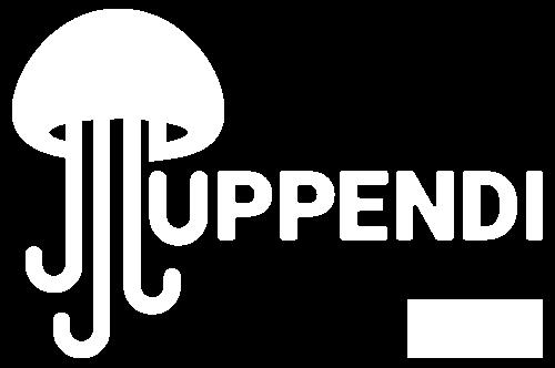 logo-uppendi-blanco