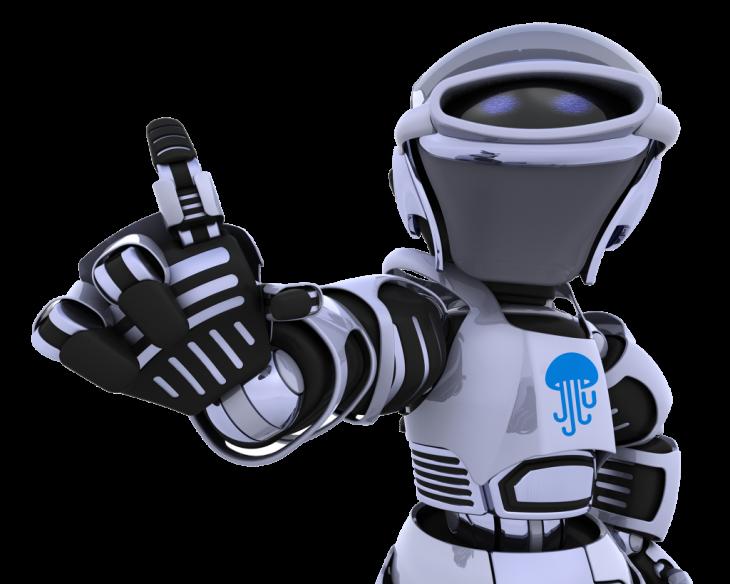 ai-robot-uppendi